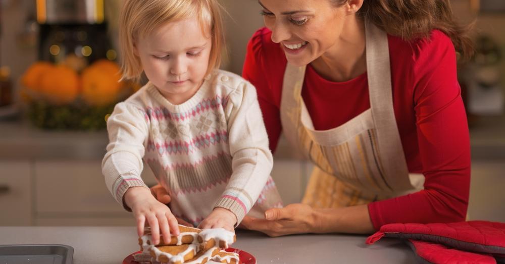 Ventajas de tener un robot de cocina para tu beb el for Robot de cocina para bebes