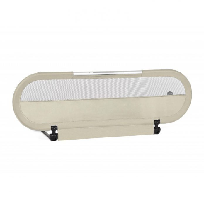 barrera-de-cama-side-light-